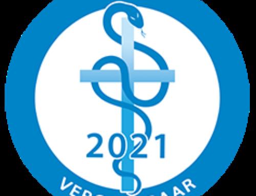 Tarieven en vergoedbaarheid 2021
